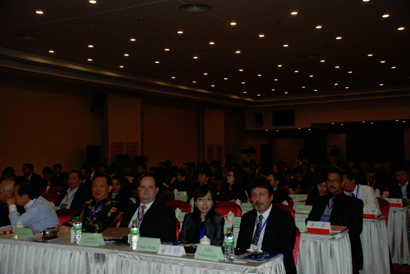 fourth-china-international-conference-for-foreign-labor-service-cooperation-beijing-2010-11