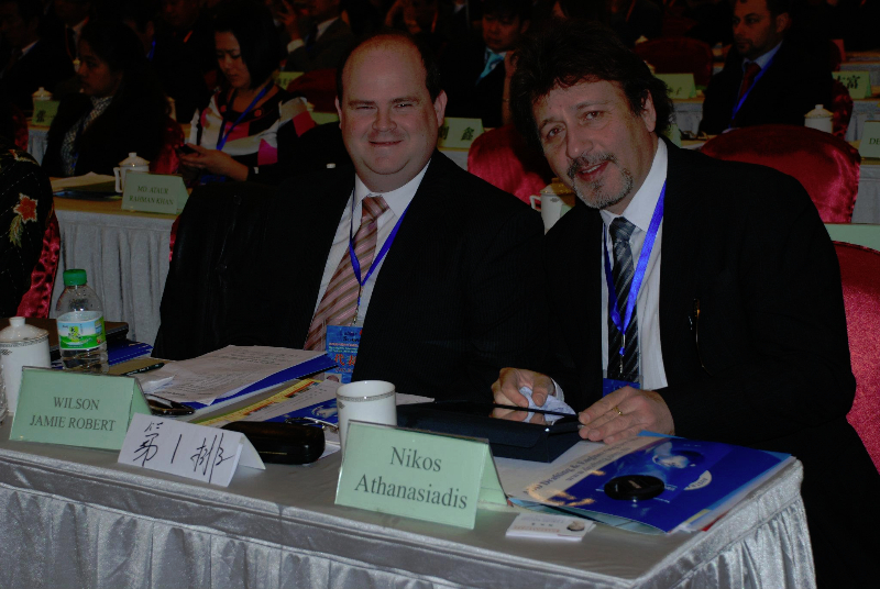 fourth-china-international-conference-for-foreign-labor-service-cooperation-beijing-2010-12