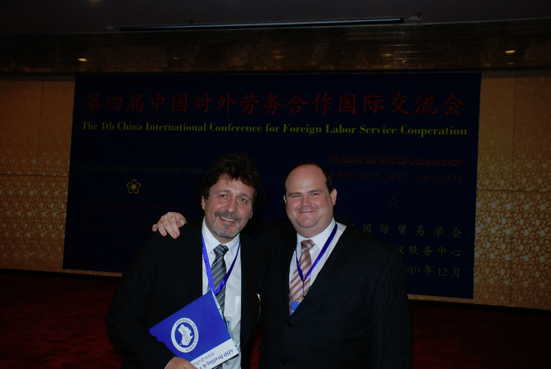 fourth-china-international-conference-for-foreign-labor-service-cooperation-beijing-2010-15