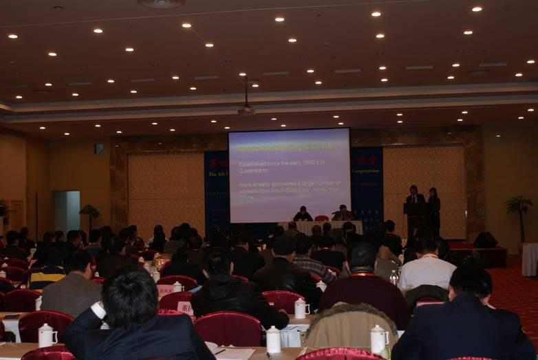 fourth-china-international-conference-for-foreign-labor-service-cooperation-beijing-2010-6