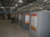welding-test-facilities-3