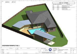 6-troop-street-jamboree-heights-house-plans_page_1