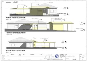 6-troop-street-jamboree-heights-house-plans_page_6