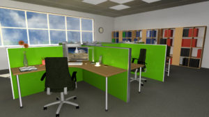 office-layout-1