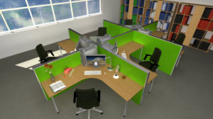 office-layout-2