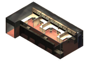 office-layout-3