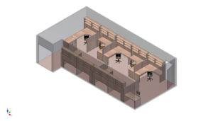 office-layout-4