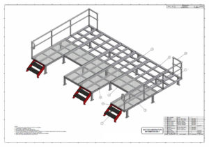 Design furthermore General Cad Drafting also Los Angeles Drafter Los Angeles furthermore Structural additionally Drawings. on cad drafter